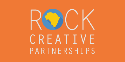 Rock Creative Partnerships