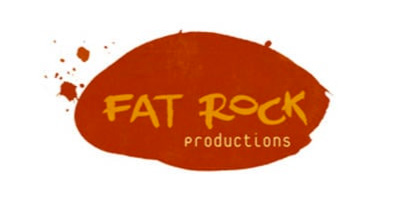 Fat Rock Productions