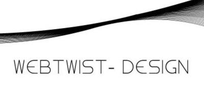 WEBTWIST – DESIGN