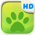 Animals-4-Kids-app-icon