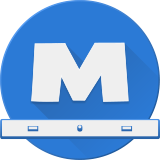 Manamations_Logo_Slider