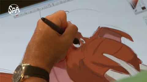 The SPA-Studio-character-design-tips